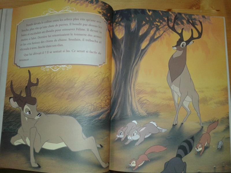[Collection] Bienvenue chez Eiki, le RETOUR ! (2 livres de Pierre Lambert) - Page 3 20150125