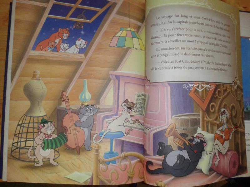[Collection] Bienvenue chez Eiki, le RETOUR ! (2 livres de Pierre Lambert) - Page 3 20150130