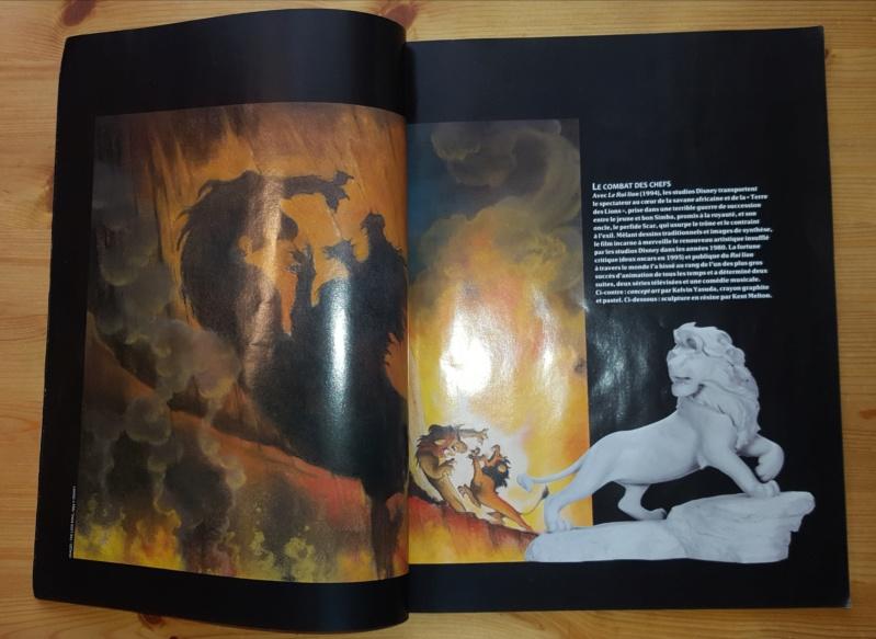 [Collection] Bienvenue chez Eiki, le RETOUR ! (2 livres de Pierre Lambert) - Page 3 20190541