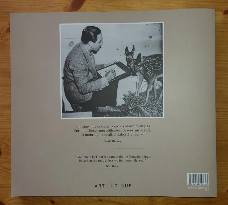 [Collection] Bienvenue chez Eiki, le RETOUR ! (2 livres de Pierre Lambert) - Page 3 20190543