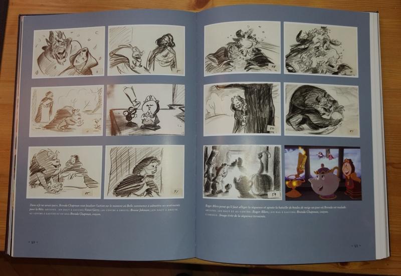 [Collection] Bienvenue chez Eiki, le RETOUR ! (2 livres de Pierre Lambert) - Page 3 20190552