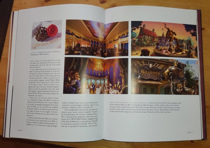 [Collection] Bienvenue chez Eiki, le RETOUR ! (2 livres de Pierre Lambert) - Page 3 20190554