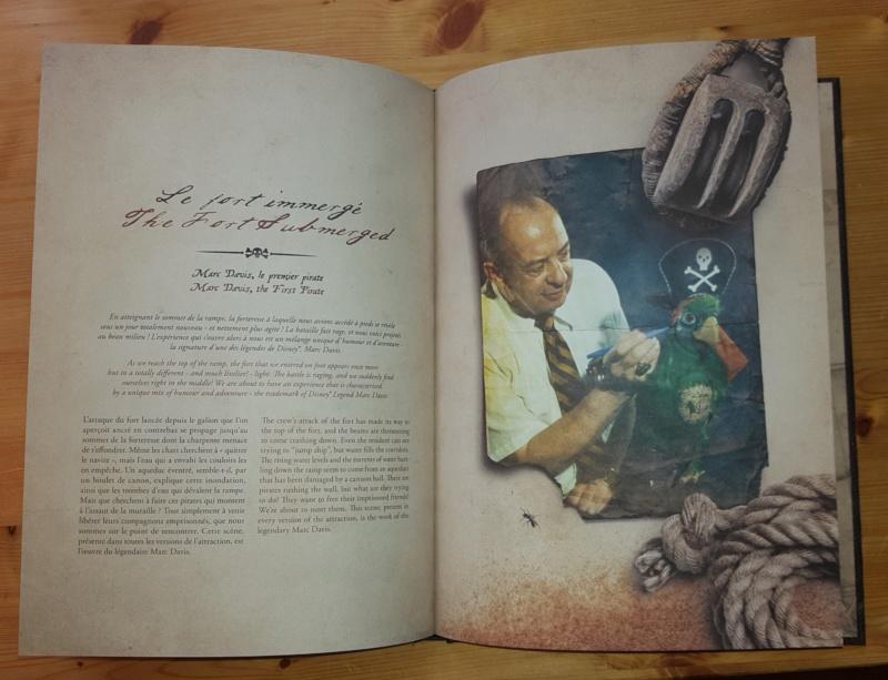 [Collection] Bienvenue chez Eiki, le RETOUR ! (2 livres de Pierre Lambert) - Page 3 20190555
