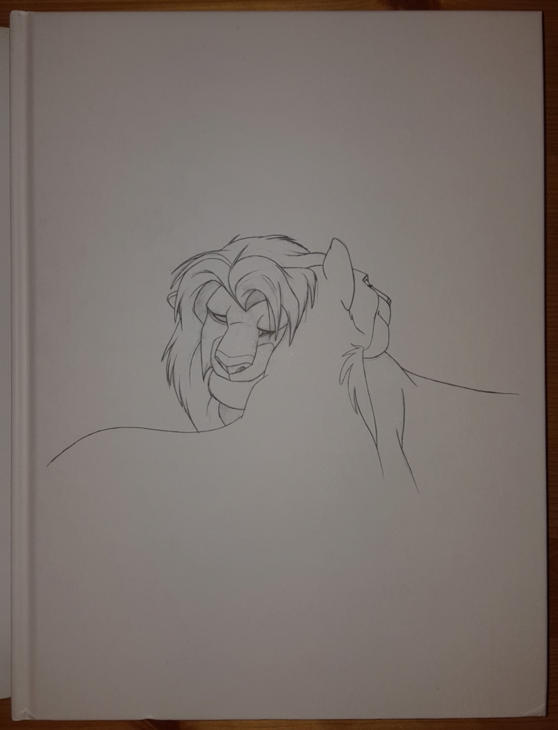 [Collection] Bienvenue chez Eiki, le RETOUR ! (2 livres de Pierre Lambert) - Page 3 20191018