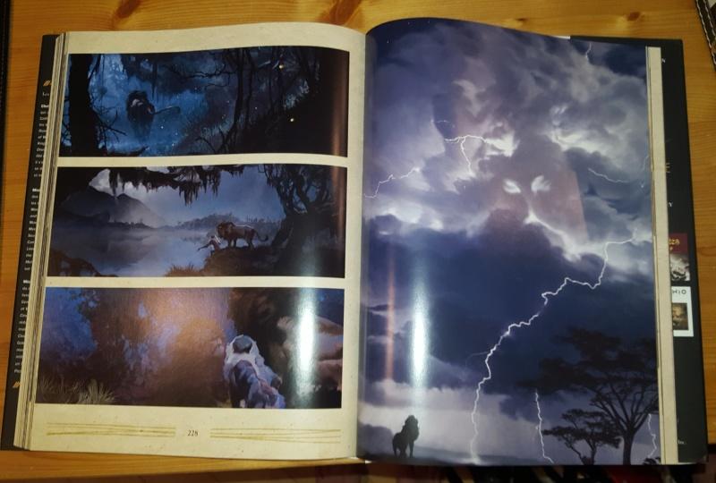 [Collection] Bienvenue chez Eiki, le RETOUR ! (2 livres de Pierre Lambert) - Page 3 20191020
