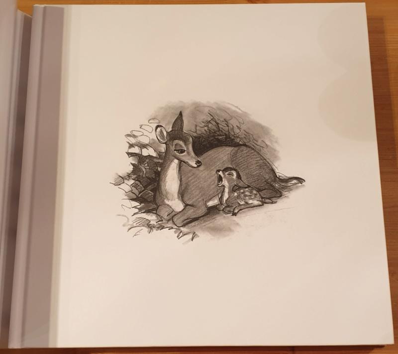 [Collection] Bienvenue chez Eiki, le RETOUR ! (2 livres de Pierre Lambert) - Page 3 20200236