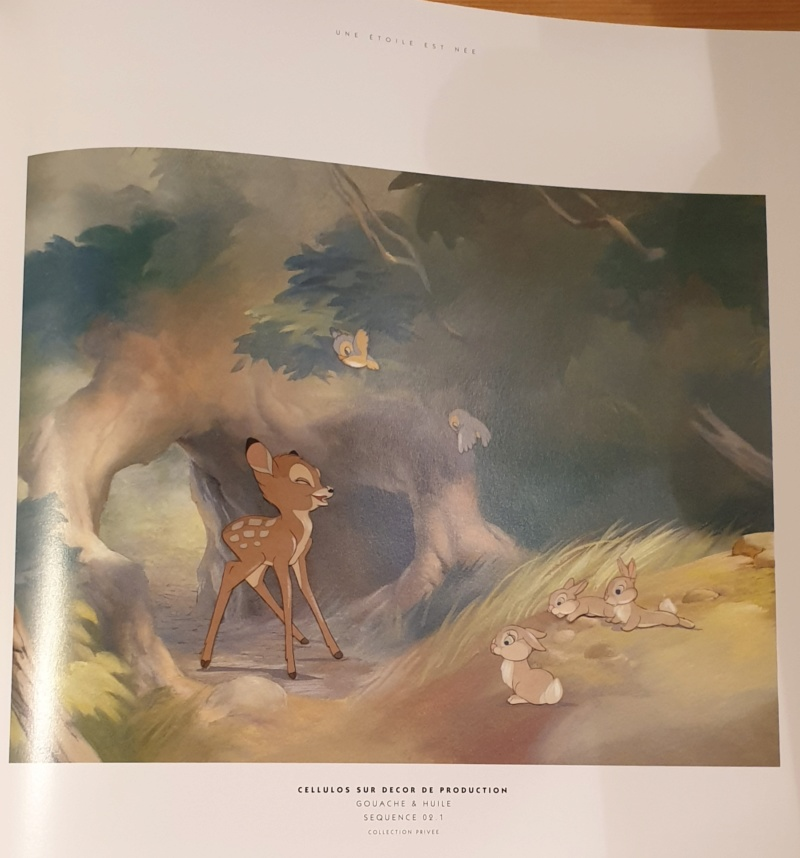 [Collection] Bienvenue chez Eiki, le RETOUR ! (2 livres de Pierre Lambert) - Page 3 20200238