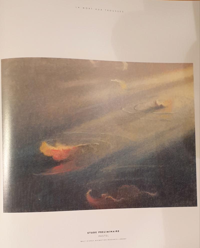 [Collection] Bienvenue chez Eiki, le RETOUR ! (2 livres de Pierre Lambert) - Page 3 20200239