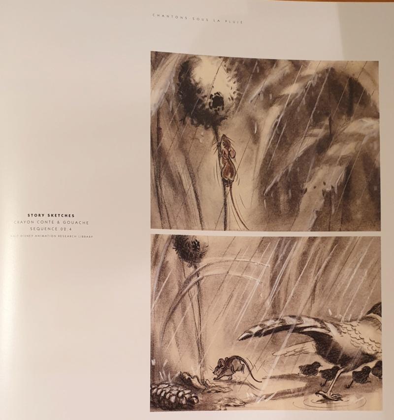 [Collection] Bienvenue chez Eiki, le RETOUR ! (2 livres de Pierre Lambert) - Page 3 20200240