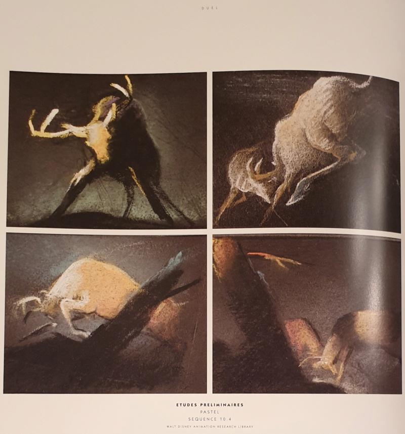 [Collection] Bienvenue chez Eiki, le RETOUR ! (2 livres de Pierre Lambert) - Page 3 20200241