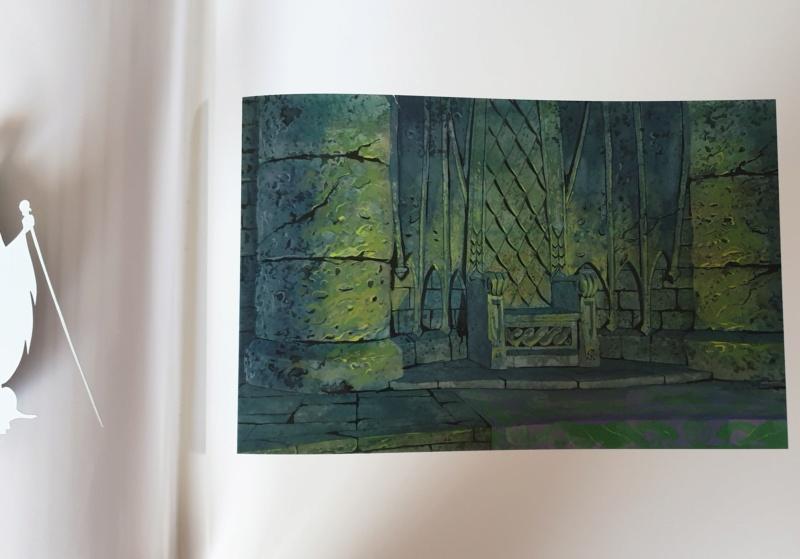 La Belle au Bois Dormant - Page 11 20200318
