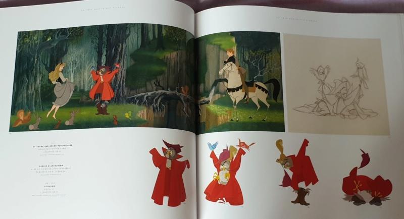 La Belle au Bois Dormant - Page 11 20200320