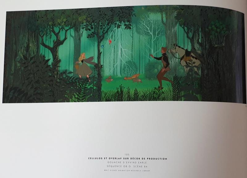 La Belle au Bois Dormant - Page 11 20200323