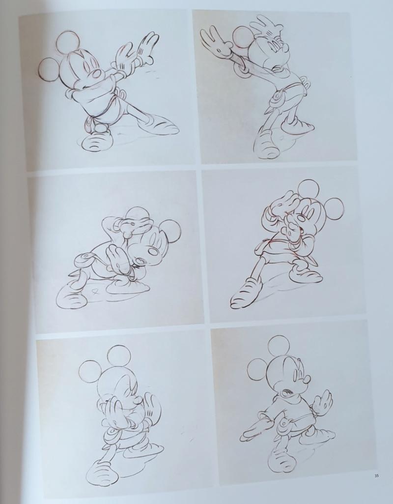 [Collection] Bienvenue chez Eiki, le RETOUR ! (2 livres de Pierre Lambert) - Page 3 20200330