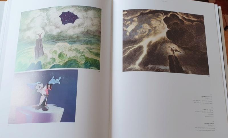[Collection] Bienvenue chez Eiki, le RETOUR ! (2 livres de Pierre Lambert) - Page 3 20200331