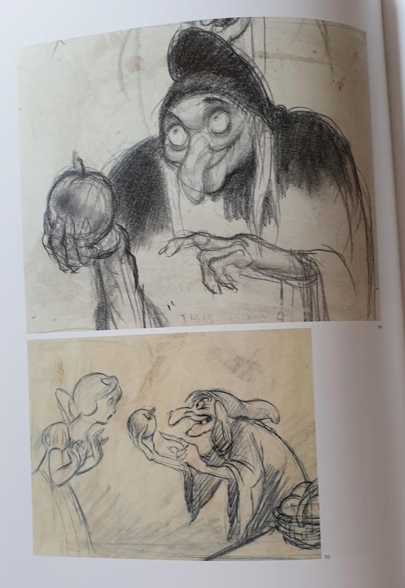 [Collection] Bienvenue chez Eiki, le RETOUR ! (2 livres de Pierre Lambert) - Page 3 20200332