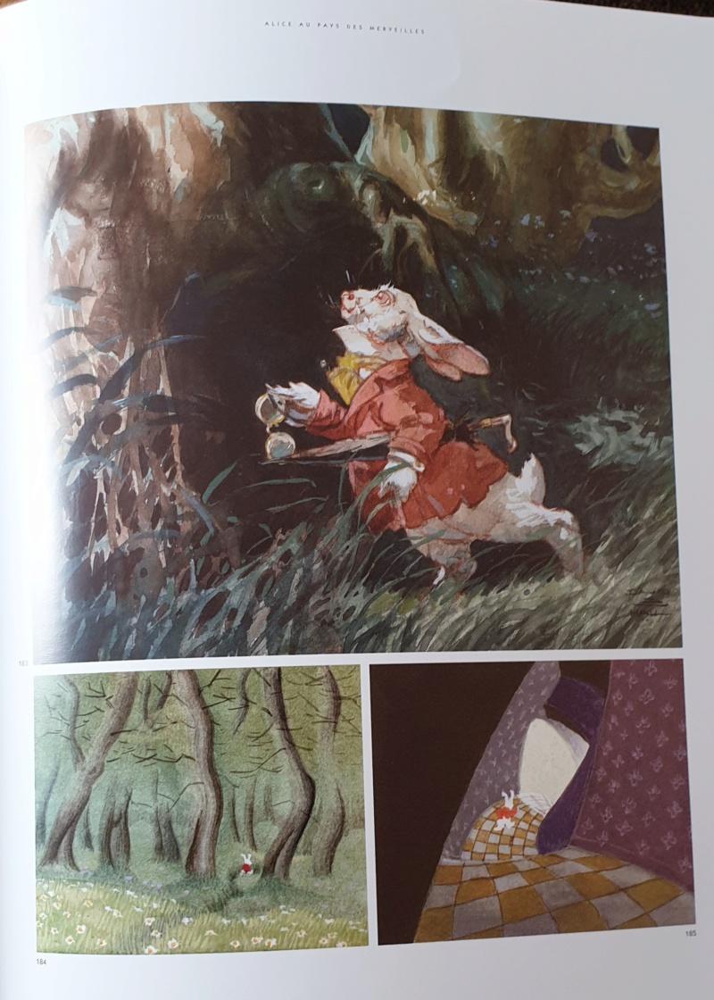 [Collection] Bienvenue chez Eiki, le RETOUR ! (2 livres de Pierre Lambert) - Page 3 20200335