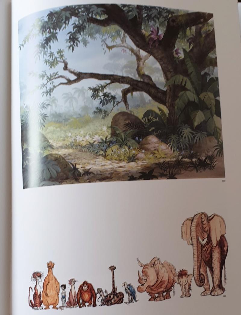 [Collection] Bienvenue chez Eiki, le RETOUR ! (2 livres de Pierre Lambert) - Page 3 20200337