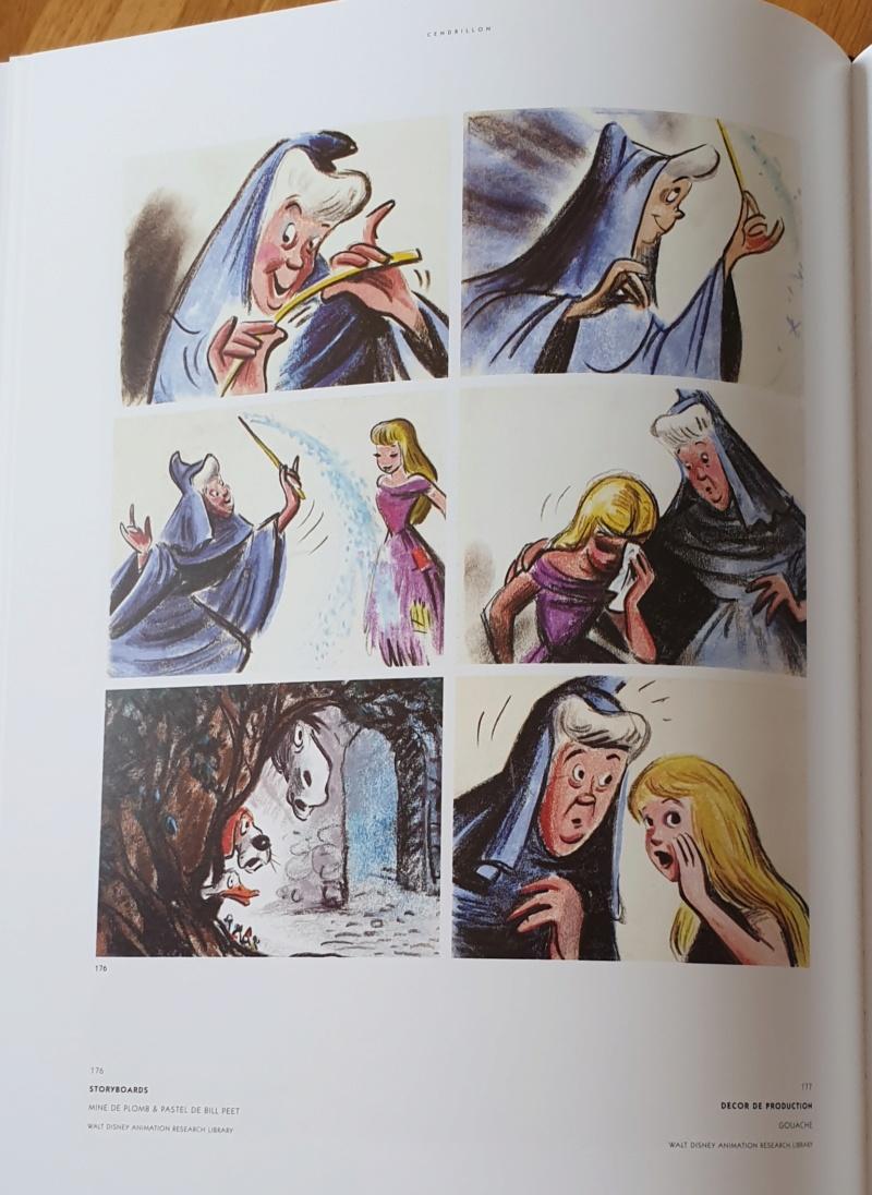 [Collection] Bienvenue chez Eiki, le RETOUR ! (2 livres de Pierre Lambert) - Page 3 20200338