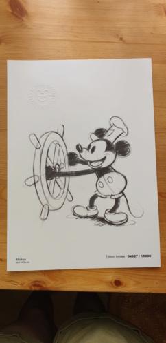 Disney EXtras - Page 16 20200412
