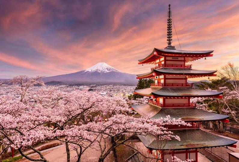 Séjour futur au Japon Jap_1710