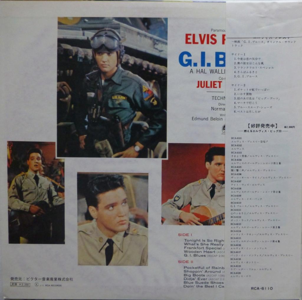 G. I. BLUES 1b15