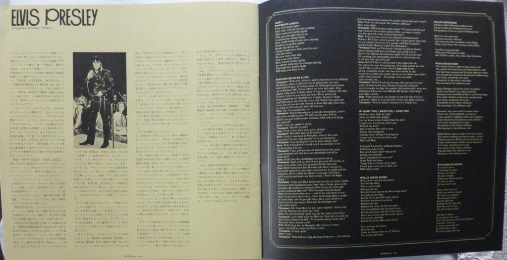 A LEGENDARY PERFORMER Volume 2 1p11