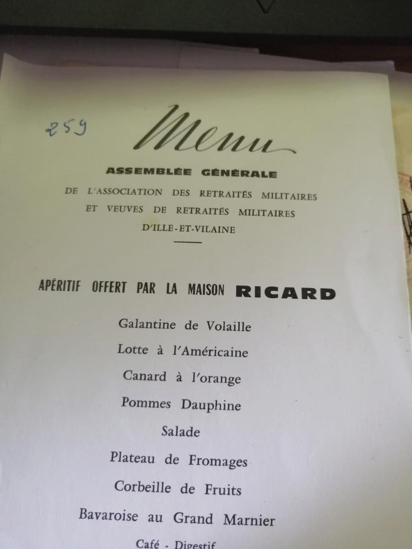 Un Superbe grouping d'un para Indo/algérie !!! 1_1810
