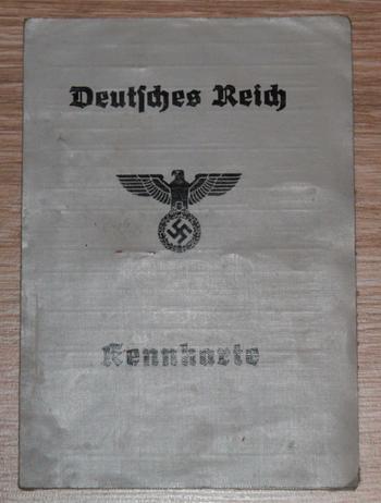 Permis allemands bon ? Access13