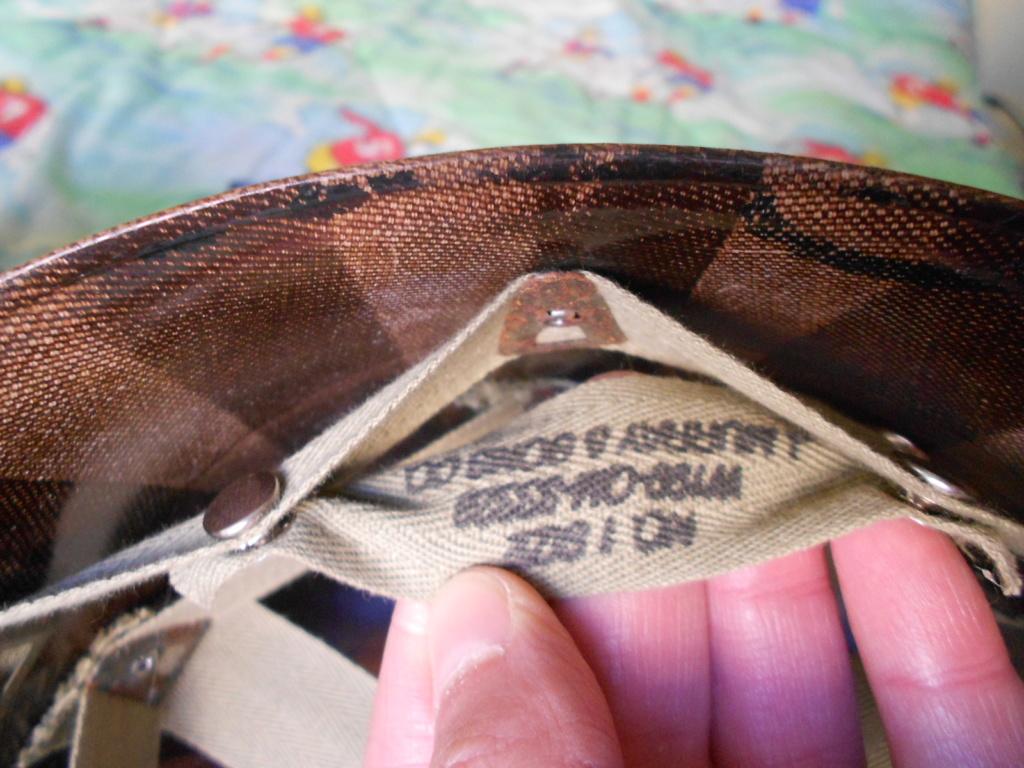 Casque m1 pour achat  Dscn9421