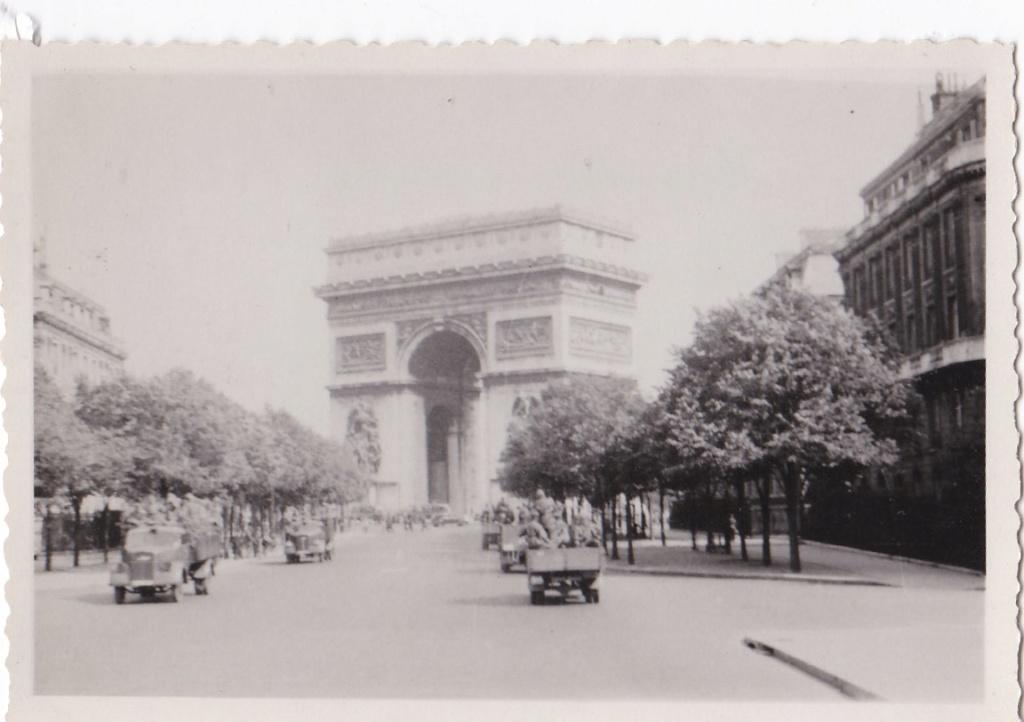 Photos de Paris ww2 Img_1132