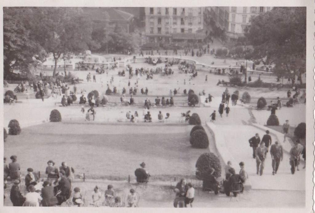Photos de Paris ww2 Img_1134
