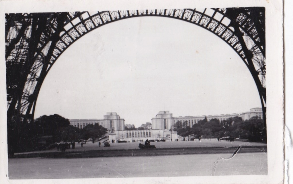 Photos de Paris ww2 Img_1135