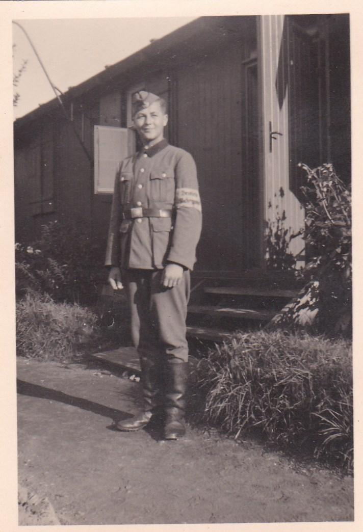 Soldat a identifier  Img_1153