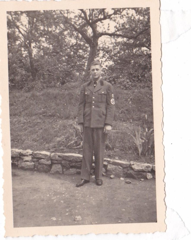 Soldat a identifier  Img_1154