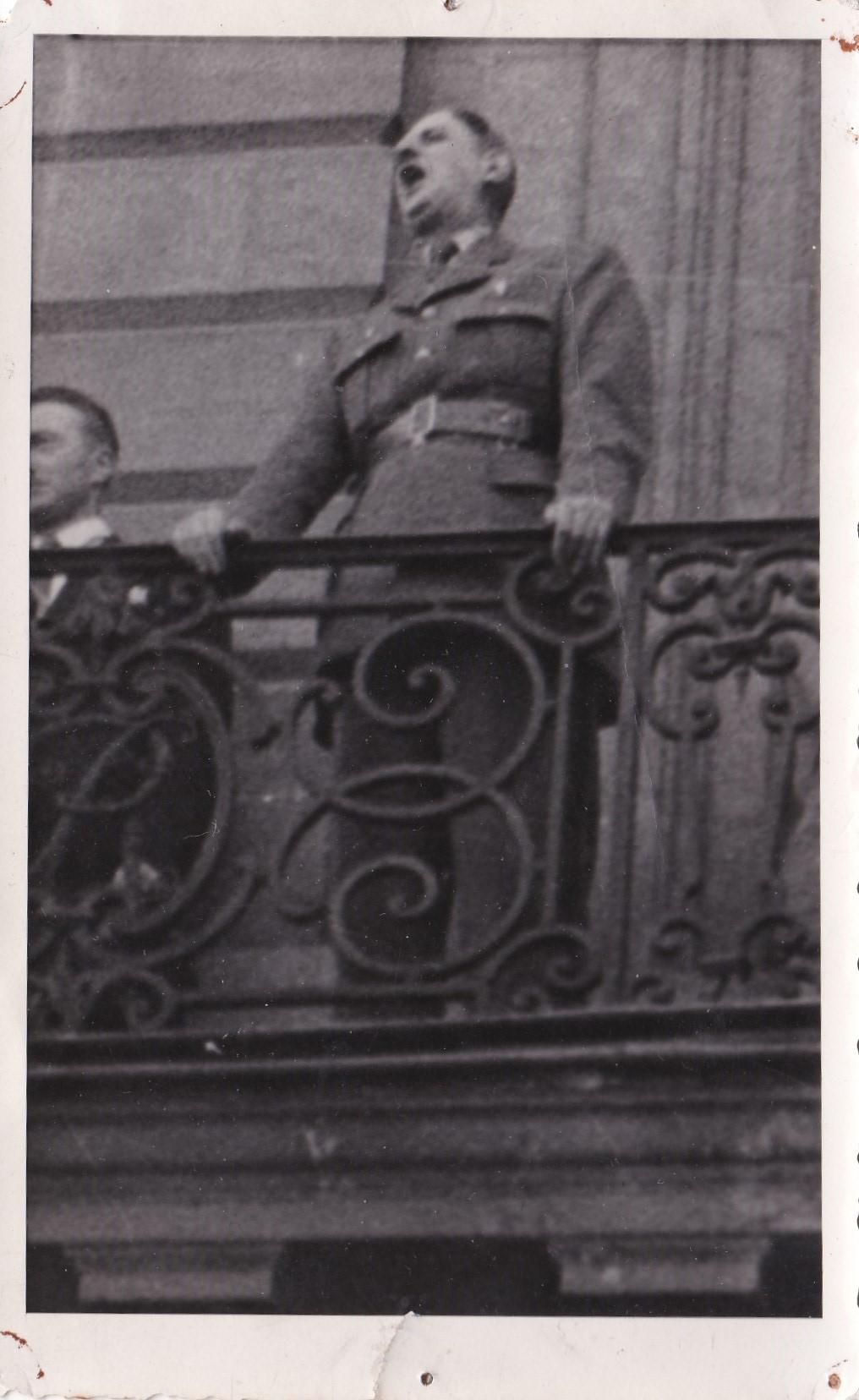 Photos du Général de Gaulle a Rennes en Août 1944 Img_1202