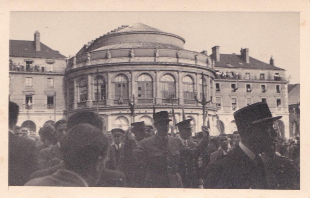 Photos du Général de Gaulle a Rennes en Août 1944 Img_1204