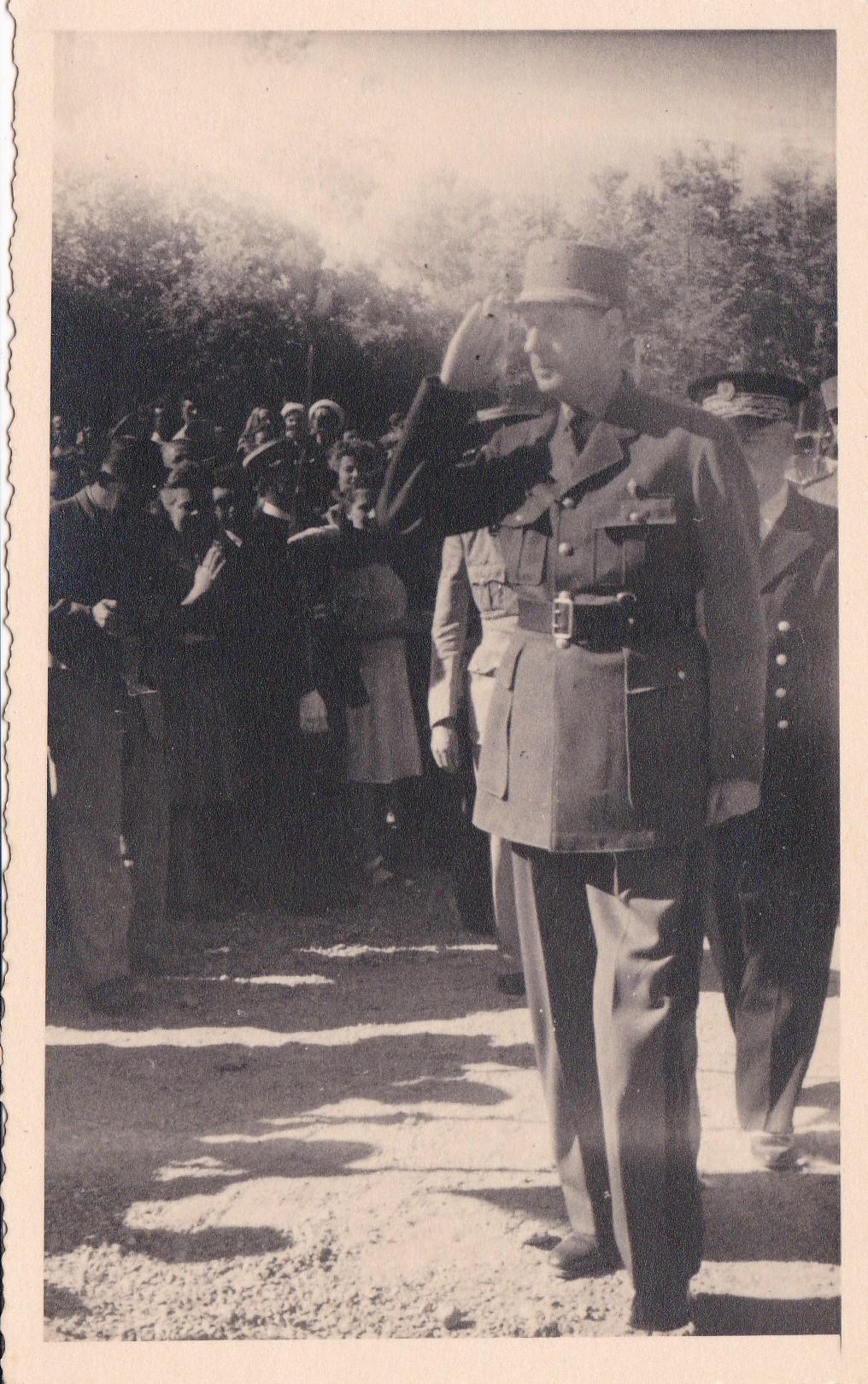 Photos du Général de Gaulle a Rennes en Août 1944 Img_1206