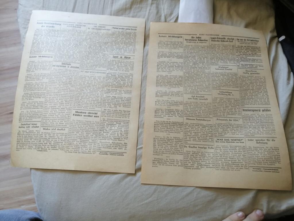 2 journaux allemands bon ?  Img_1268