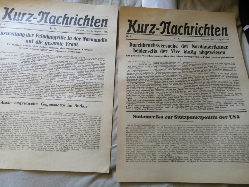 2 journaux allemands bon ?  Img_1269