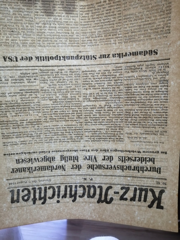 2 journaux allemands bon ?  Img_1270