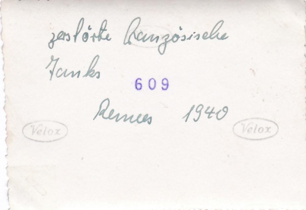 Identification de régiment de char fr  Img_1286