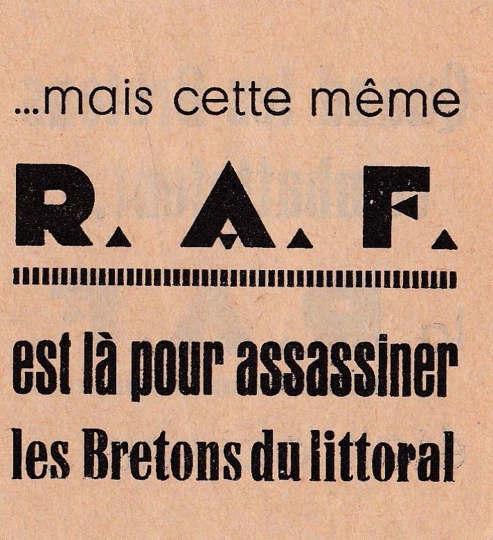 Lot de tract anti-alliées  Img_1575