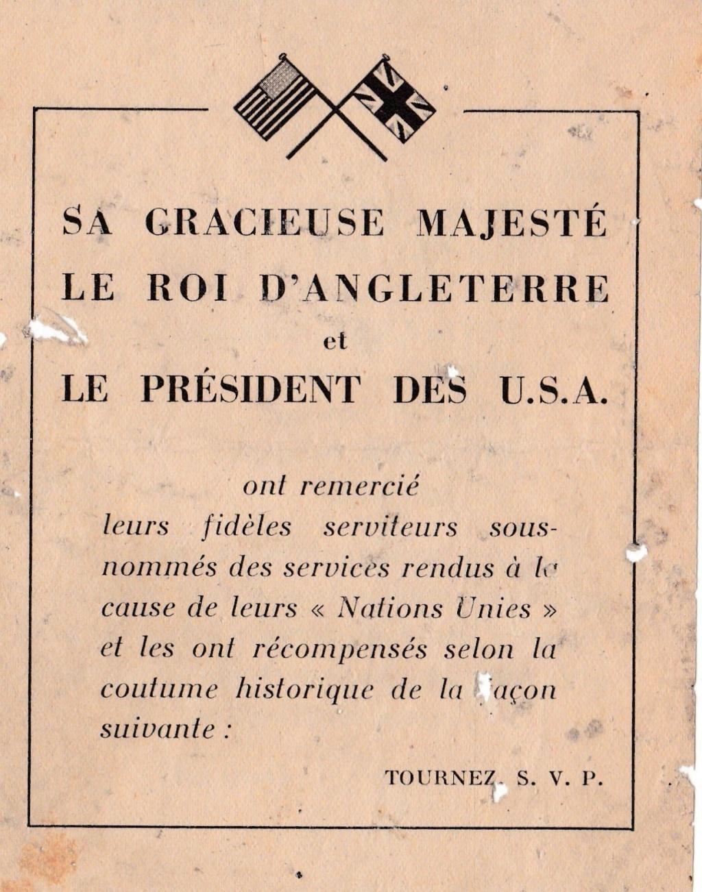 Lot de tract anti-alliées  Img_1578