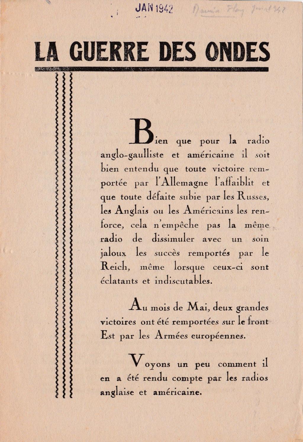 Lot de tract anti-alliées  Img_1583