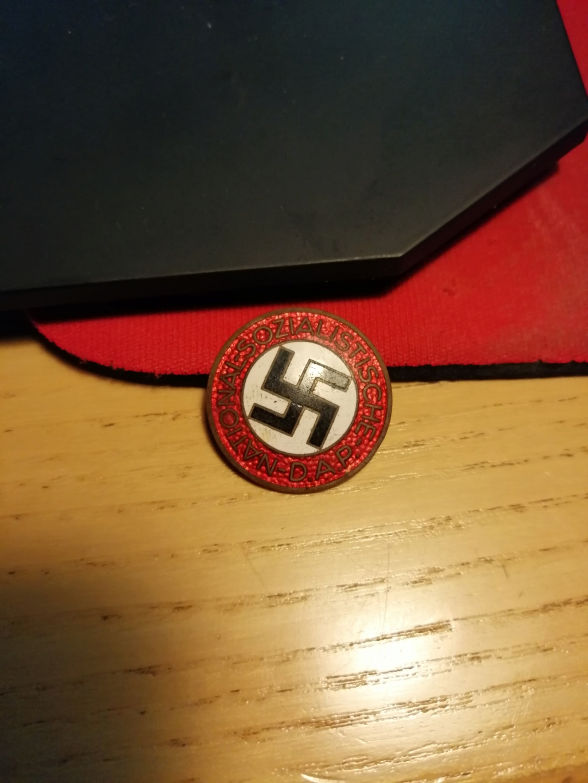 Badges du NSDAP Img_2091