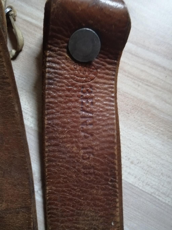 Bretelle de sac allemand régimenté ?  Img_2837