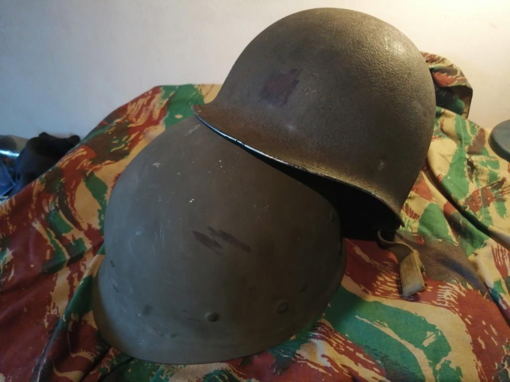 Mon premier casque M1 US Img_2865