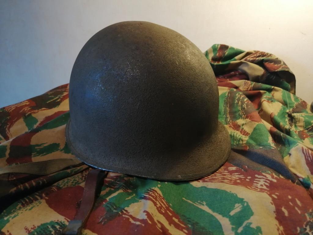 Mon premier casque M1 US Img_2867
