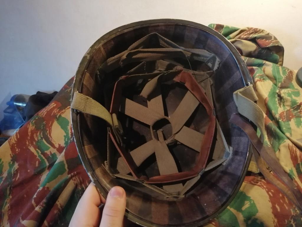 Mon premier casque M1 US Img_2868